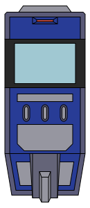 Bio-Hybrid Digivice (Kouki).png