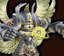 Seraphidca