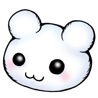 YukimiBotamon