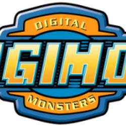 Digimon (franchise)