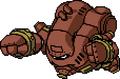Guardrod1