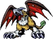 Gryphond1