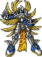 Seraphid1