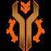 CRAFT&Co logo.png
