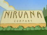 Nirvanaco