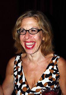 220px-Jacki Hoffman Musto Party 2011 Shankbone.JPG