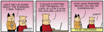 Dilbert 1.png