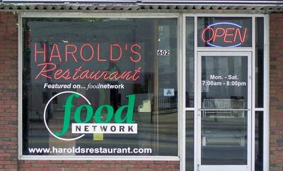 Harolds-restaurant-01.jpg