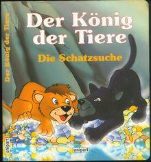 Walt-Disney+Der-König-der-Tiere-Die-Schatzsuche.jpg