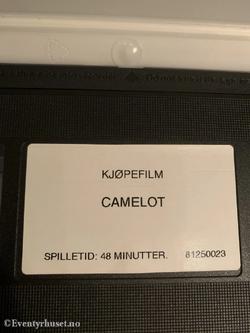 Camelot-vhs 1 506 1024x1024.png