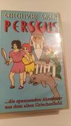 JC3BCnger-VerlagPerseus-griechische-Sagen-die-spannenden-Abenteuer-aus-dem-alten-Grichenland