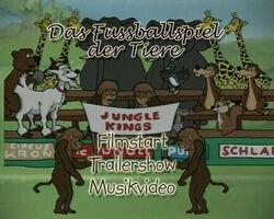 Fussballspiel-der-Tiere DVD Germany BestEntertainment Menu.jpg
