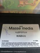 Vaskebjornen-wabuu-vhs-eventyrhuset 2 720 1024x1024