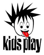 Kidsplay-logo.png