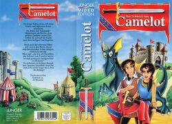 Das-Schwert-von-Camelot VHS-Germany Juenger Cover.jpg