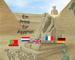 Der-Prinz-von-Aegypten DVD Germany Unknown Menu.jpg