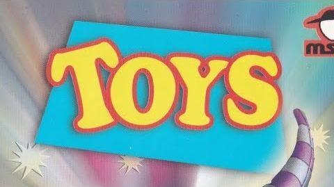 Toys_(Versione_non_animata)_(2000)_-_FDB