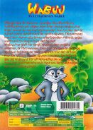 Outlet-dvd-18 2