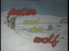 Peter-und-der-Wolf-title.jpg