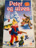 Peter-og-ulven-vhs-eventyrhuset 231 1024x1024