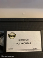 Pocahontas-et-indianereventyr-vhs 2 778 1024x1024
