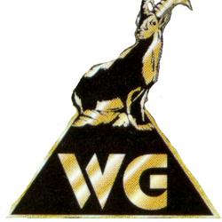 WG Verlag