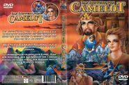 Camelot.1