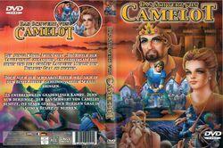 Camelot.1.jpg