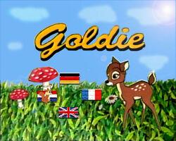 Goldie DVD Germany ArtMedia Menu.jpg