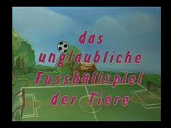 Das-unglaubliche-Fussballspiel-der-Tiere-title.jpg
