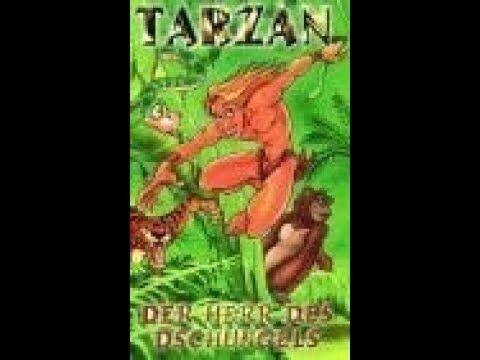 Dingo_Pictures_-_Tarzan-_Der_Herr_des_Dschungels_(1999)