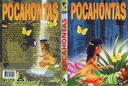 Pocahontas WG40002