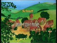 Im-Tal-der-Osterhasen-credits07