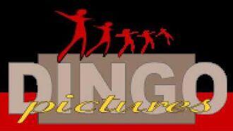 Dingo_Pictures_Production_Music_-_Teppich_Fliegen_(Instrumental)