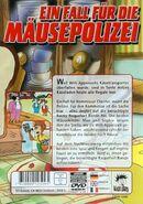 Ein-Fall fuer-die-Maeusepolizei DVD Germany Kidsplay Back