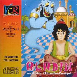 Aladin VCD Germany VCDInteaktiv Front.jpg
