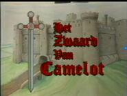 Screenshot 2020-02-22 Het Zwaard van Camelot (1998) (Nederlands Dutch)