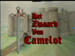 Screenshot 2020-02-22 Het Zwaard van Camelot (1998) (Nederlands Dutch).jpg