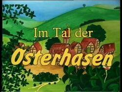 Im-Tal-der-Osterhasen-title.jpg