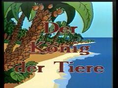 Der-Koenig-der-Tiere-title.jpg