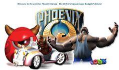 Phoenix games.jpg