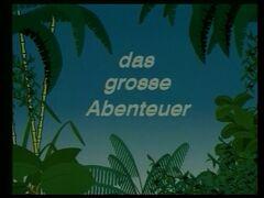 Der-Koenig-der-Tiere-das-grosse-Abenteuer-title2.jpg
