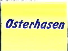 Die-schonsten-Geschichten-vom-Osterhasen-title3.jpg