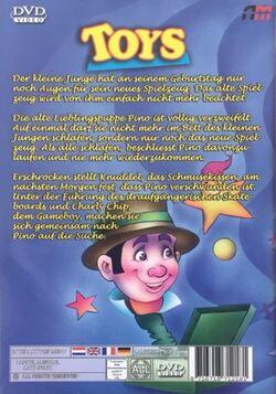 Toys DVD Germany ArtMedia Back.jpg
