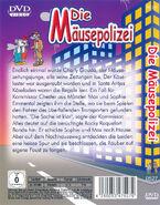Ein-Fall-fuer-die-Mausepolizei DVD Germany Unknown2 Back