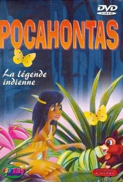 Pocahontas Funkids.png