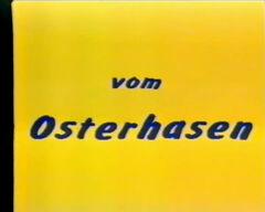 Screenshot 2020-06-26 Dingo Pictures Neue Geschichten vom Osterhasen German.jpg