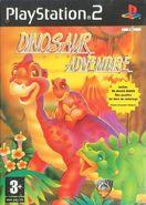 49030 fr-Dinosaur-Adventure