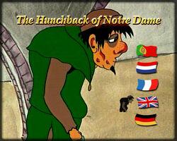 Der-Gloeckner-von-Notre-Dame DVD Germany Unknown Menu.jpg