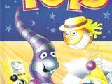 Toys: Das Geburtstagsgeschenk/Releases